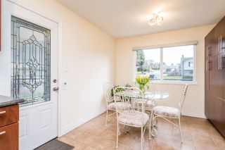 Photo 7: 5899 181A STREET in Surrey: Cloverdale BC House for sale (Cloverdale)  : MLS®# R2547039