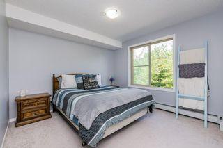 Photo 21: 212 1070 MCCONACHIE Boulevard in Edmonton: Zone 03 Condo for sale : MLS®# E4247944