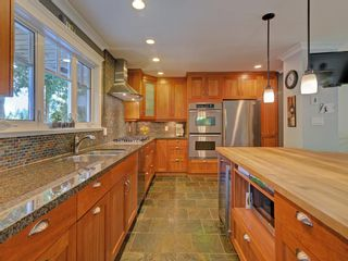 Photo 6: 4586 UNDERWOOD Avenue in North Vancouver: Lynn Valley House for sale : MLS®# R2267358