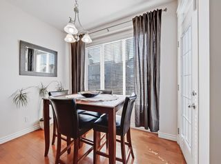 Photo 8: 148 Copperfield Common SE in Calgary: Copperfield Detached for sale : MLS®# A1079800