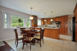 Photo 9: 8123 Heather Street in Vancouver: Marpole Home for sale ()  : MLS®# V865570