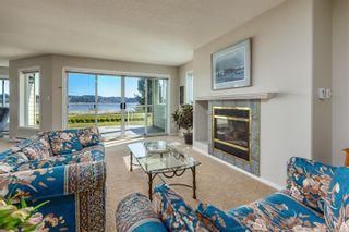 Photo 10: 101 2970 Cliffe Ave in : CV Courtenay City Condo for sale (Comox Valley)  : MLS®# 872763