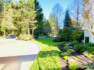Photo 26: 2101 6188 PATTERSON Avenue in Burnaby: Metrotown Condo for sale (Burnaby South)  : MLS®# R2559647
