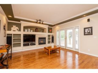 Photo 10: 5151 223B Street in Langley: Murrayville House for sale : MLS®# R2279000