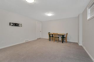 Photo 19: 2 Ravenswynd Rise SE: Airdrie Detached for sale : MLS®# A1073616