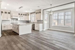 Photo 14: 211 Kinniburgh Place: Chestermere Detached for sale : MLS®# A1078763