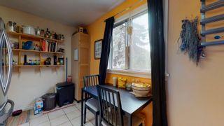 Photo 14: 10946 62 Avenue in Edmonton: Zone 15 House for sale : MLS®# E4257996