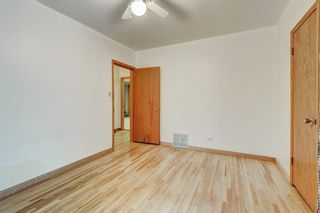 Photo 9: 3519 Centre A Street NE in Calgary: Highland Park Detached for sale : MLS®# A1054638