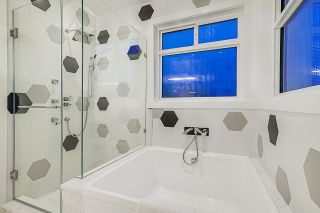 Photo 15: 8023 16TH AVENUE in Burnaby: East Burnaby House for sale (Burnaby East)  : MLS®# R2436305