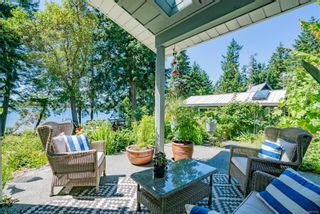 Photo 38: 2205 SHAW Rd in : Isl Gabriola Island House for sale (Islands)  : MLS®# 879745
