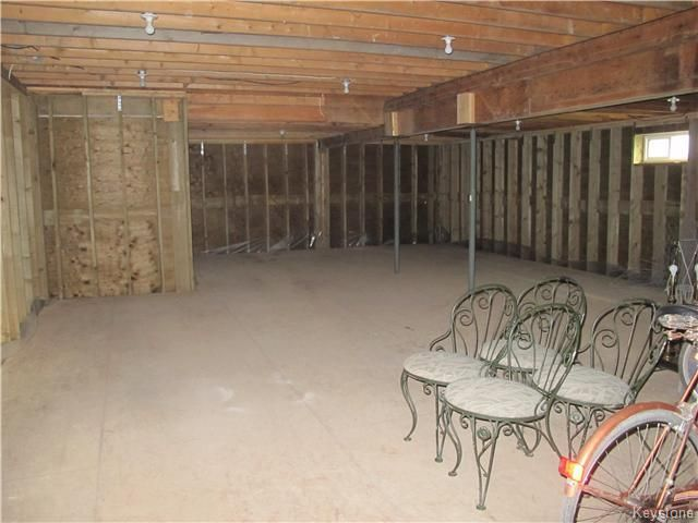 Photo 19: Photos:  in St Laurent: Manitoba Other Residential for sale : MLS®# 1525732