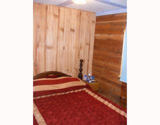 Photo 10: 296 MEEK Road in Keats_Island: Keats Island House for sale (Islands-Van. & Gulf)  : MLS®# V685326