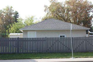 Photo 18: 7902 83 Avenue in Edmonton: Zone 18 House for sale : MLS®# E4244233