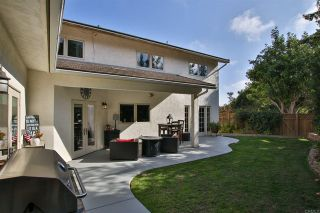 Photo 31: House for sale : 5 bedrooms : 6010 Agee St in San Diego