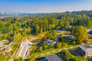 "Photo 11: 6716 OSPREY Place in Burnaby: Deer Lake Land for sale in ""Deer Lake"" (Burnaby South)  : MLS®# R2525729"