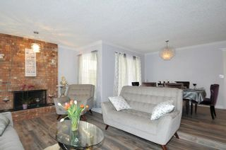 Photo 3: 1271 RIVER Drive in Coquitlam: River Springs House for sale : MLS®# R2253558