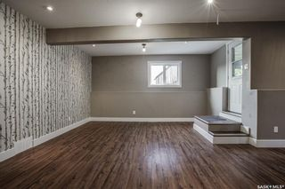 Photo 28: 706 Atton Crescent in Saskatoon: Evergreen Residential for sale : MLS®# SK864424