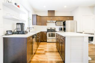 Photo 11: 20849 71B AVENUE in Langley: Willoughby Heights Condo for sale : MLS®# R2514236
