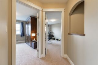 Photo 23: 41 DANFIELD Place: Spruce Grove House for sale : MLS®# E4231920