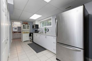 """Photo 22: 1841 GALER Way in Port Coquitlam: Oxford Heights House for sale in """"Oxford Heights"""" : MLS®# R2561996"""