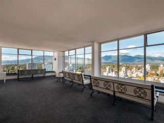 Photo 3: 1004 1850 COMOX Street in Vancouver: West End VW Condo for sale (Vancouver West)  : MLS®# R2599492