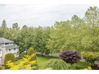 """Photo 19: 318 22514 116 Avenue in Maple Ridge: East Central Condo for sale in """"FRASER COURT"""" : MLS®# R2462714"""