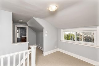Photo 28: 1642 Hollywood Cres in : Vi Fairfield East House for sale (Victoria)  : MLS®# 861065