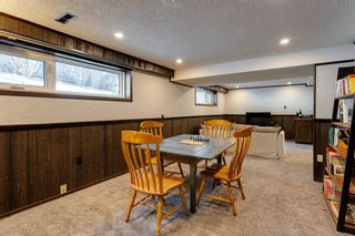 Photo 32: 156 Ranch Estates Drive in Calgary: Ranchlands Detached for sale : MLS®# A1051371