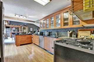 Photo 16: 32963 ROSETTA Avenue in Mission: Mission BC House for sale : MLS®# R2589762