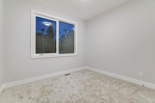 Photo 32: 3306 2 Street NW in Calgary: Highland Park Detached for sale : MLS®# C4208503