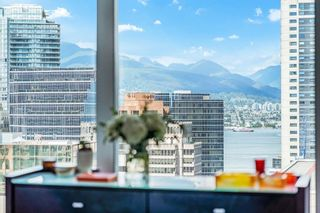 """Photo 21: 1902 667 HOWE Street in Vancouver: Downtown VW Condo for sale in """"PRIVATE RESIDENCES AT HOTEL GEORGIA"""" (Vancouver West)  : MLS®# R2615132"""