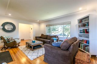 Photo 6: 7949 18TH Avenue in Burnaby: East Burnaby House for sale (Burnaby East)  : MLS®# R2116087