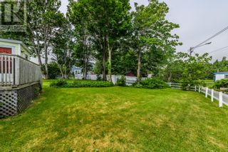 Photo 28: 139 Town Circle in Pouch Cove: House for sale : MLS®# 1233045