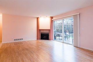 "Photo 6: 27 8567 164 Street in Surrey: Fleetwood Tynehead Townhouse for sale in ""Monta Rosa"" : MLS®# R2523953"