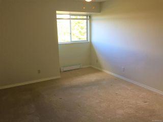 Photo 14: 406 6715 Dover Rd in NANAIMO: Na North Nanaimo Condo for sale (Nanaimo)  : MLS®# 836441