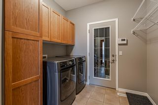 Photo 18: 209 Topaz Gate: Chestermere Residential for sale : MLS®# A1071394
