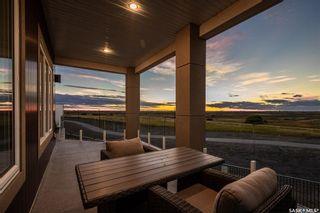 Photo 41: 651 Bolstad Turn in Saskatoon: Aspen Ridge Residential for sale : MLS®# SK868539