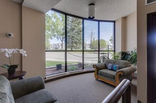 Photo 34: 362 7030 Coach Hill Road SW in Calgary: Coach Hill Apartment for sale : MLS®# A1115462