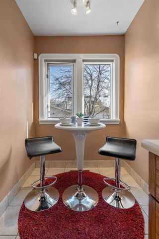 Photo 16: 509 ALEXANDER Crescent NW in Calgary: Rosedale Detached for sale : MLS®# A1091236