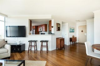 """Photo 7: 1501 130 E 2ND Street in North Vancouver: Lower Lonsdale Condo for sale in """"The Olympic"""" : MLS®# R2268465"""