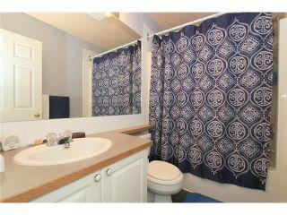 Photo 30: 150 TUSCARORA Way NW in Calgary: Tuscany House for sale : MLS®# C4065410