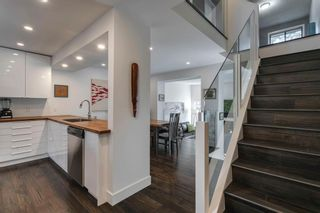 Photo 30: 528 Point McKay Grove NW in Calgary: Point McKay Row/Townhouse for sale : MLS®# A1153220
