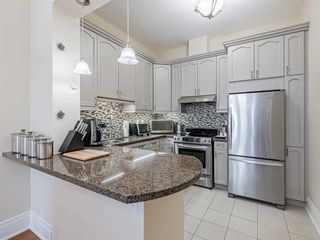 Photo 6: 80 Burns Blvd Unit #104 in King: King City Condo for sale : MLS®# N5337435