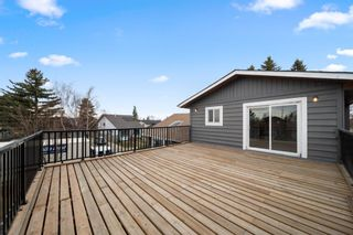 Photo 22: 63 Whiteram Court NE in Calgary: Whitehorn Detached for sale : MLS®# A1107725