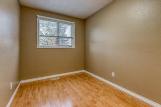 Photo 10: 99 4740 Dalton Drive NW in Calgary: Dalhousie Row/Townhouse for sale : MLS®# A1069142
