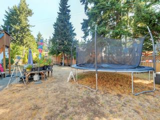 Photo 28: 2932 Deborah Pl in : Co Colwood Lake House for sale (Colwood)  : MLS®# 884280