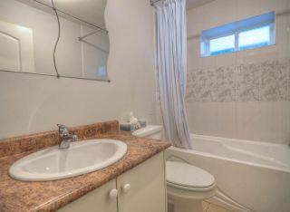 Photo 24: 5840 138 Street in Surrey: Panorama Ridge House for sale : MLS®# R2567744