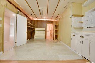 Photo 26: 204 415 Heritage Estates in Saskatoon: Wildwood Residential for sale : MLS®# SK870805