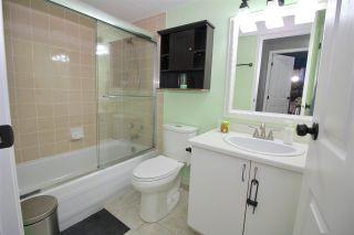 "Photo 9: 201 2983 CAMBRIDGE Street in Port Coquitlam: Glenwood PQ Condo for sale in ""CAMBRIDGE GARDEN"" : MLS®# R2569091"