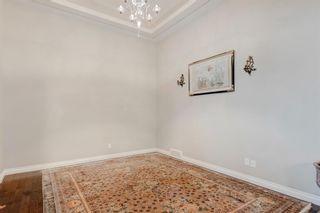 Photo 14: 194 Gleneagles Estates Lane: Cochrane Detached for sale : MLS®# A1136256